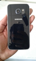 s6edge 32 gb for sale or exchange