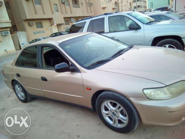 Honda for sale الرياض -  1