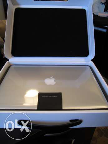 Brand New Apple Macbook Air For Sale