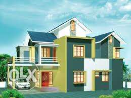 Build your dream home in the estimated time