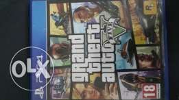 gta for sale with out the map للبيع من دون الخريطة
