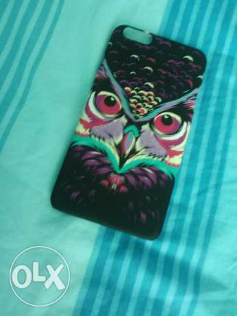 Iphone 6 plus cover for sale brand new only 20riyals