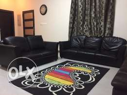 5 Seater Good Conditioned Sofa for Sale