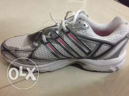 Adidas Women's brand new sports shoes from Germany