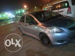 Yaris 2011 for sale