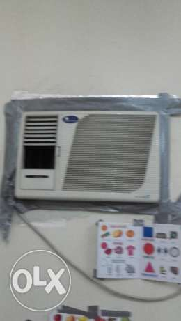 Electronics and house hold items for sale جدة -  3