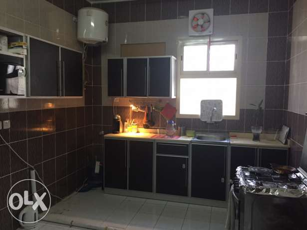 kitchen 3m الرياض -  2