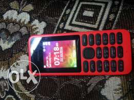 I want sale my nokia 130