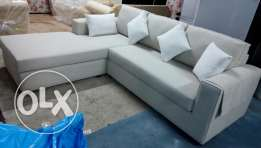 Assalamualaikum hai new model furnitur (onlli sofa)