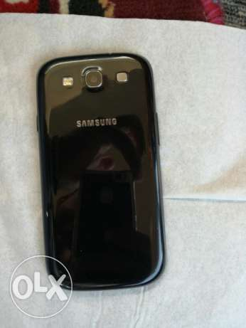 I want sale my Samsung galaxy s3 . No scratches . Only 6 month used. Final price For sale