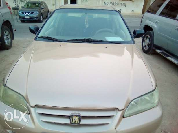 Honda for sale الرياض -  3