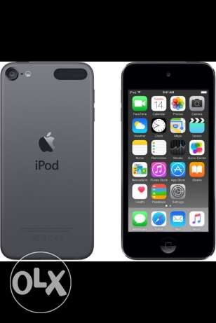 i want to buy used ipod touch.