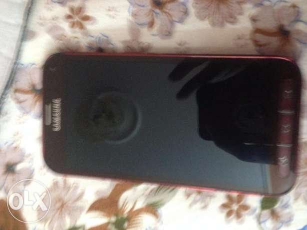 I want to sell my Samsung Galaxy s5 active only phone for sell الرياض -  2