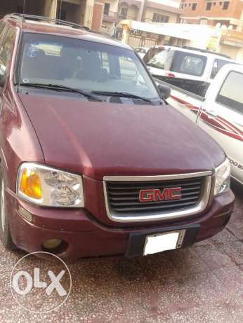 5 Seater,Excellent Condition,AlJomaih purchased,single-handed driven جدة -  3