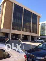 Office Space available for rent in Al-Khobar - ready to move in