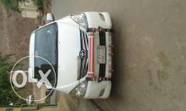 Good condition. Full automatic Toyota
