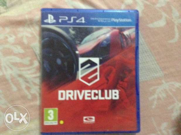 ps4 saints row 4 and driveclub