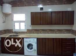 kitchen مطبخ عموله ممتاز