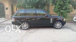 Range Rover Classic 2006 For Sale