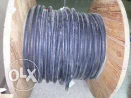 OTIS Elevator Sapre Parts-Compensation chain cable