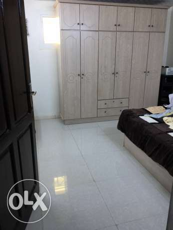 2 bedroom brand new apartment