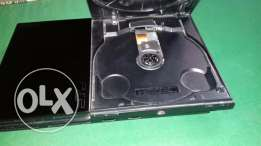 Sony Ps2 slim for sale
