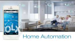 masWirelessHome Automation Devices at a very low price