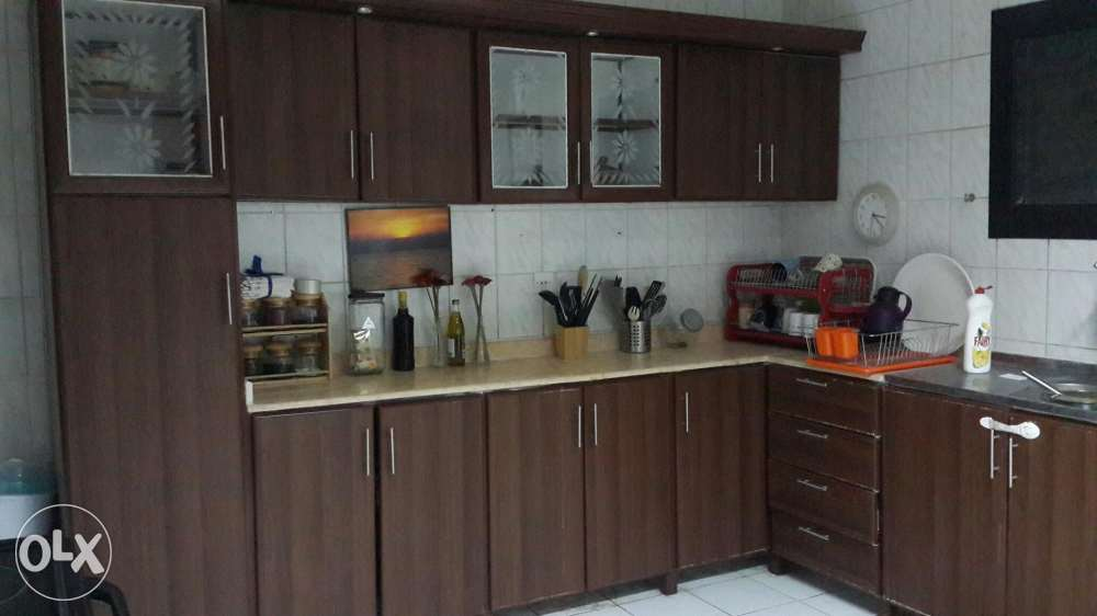 kitchen cupboards for sale in durban olx kitchen. Black Bedroom Furniture Sets. Home Design Ideas