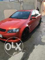 Lumina SS For sale