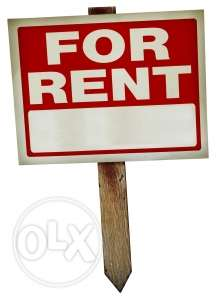 Cheap Rent With House Item Must Buy