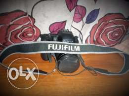i want to sell my fujifilm HS 35exr