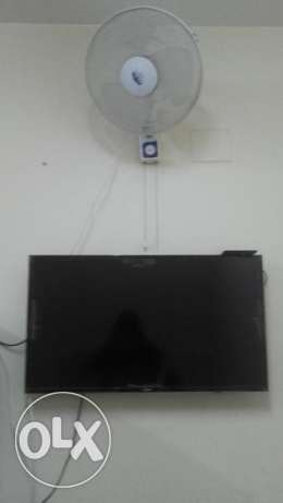 Electronics and house hold items for sale جدة -  1
