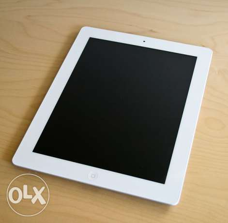 iPad 2 (white, 9.7 inches, 16GB, Wifi+Cellular) BEST LOW PRICE