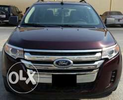 Ford Edge - for sale