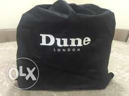 DUNE London Handbag - BRAND NEW!!