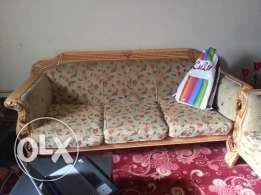 7 Seaters sofa for sale