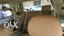Ford Expedition, 2004, automatic,170000 KM,eddie bauer full option
