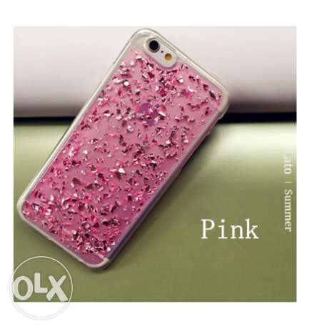 Mobile Back Cover for IPHONE 6 Plus