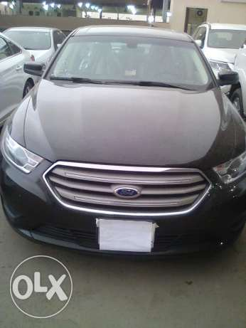 For sale car ford