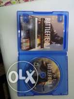 Battlefield 1 urgent sale 160 riyal
