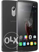 Lenovo k4 note sale-exchange100%good condition.only mobile.