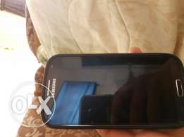 Samsung Galaxy S4/32GB