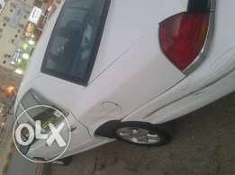 ford modl 2000 For sale