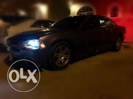 Dodge Charger R/T Full House 2014 brand new condition