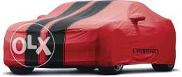 Chevrolet Camaro Car Cover For Sale