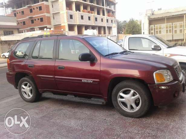 5 Seater,Excellent Condition,AlJomaih purchased,single-handed driven جدة -  1