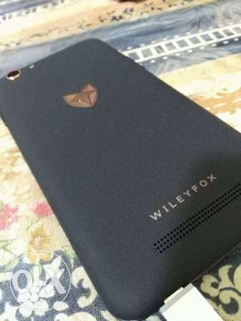 Wileyfox for sale