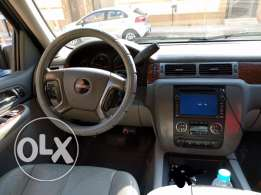GMC Youkn 2008 SLT full options for sale