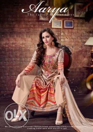 aarya-Wholesale-Ethnic-Wear-Salwar-suits