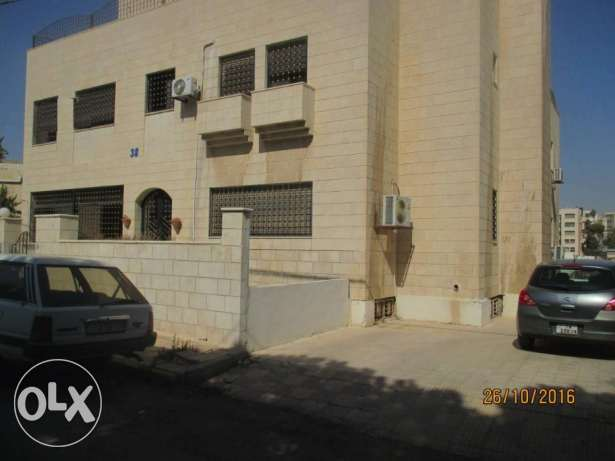fully furnish specious 3beds,2baths deluxe apartment sar 2500 monthly الرياض -  1